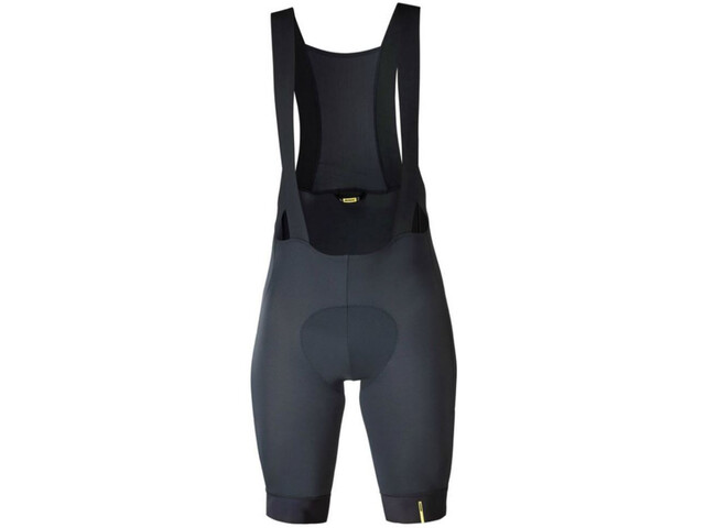 Mavic Allroad Pantaloncini Uomo, total eclipse